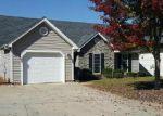 Casa en Remate en Greensboro 27405 BLACK WILLOW DR - Identificador: 4059972238