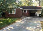 Casa en Remate en Burlington 27217 WILKINS ST - Identificador: 4059998972