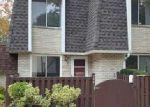 Casa en Remate en Port Jefferson Station 11776 SAGAMORE HILLS DR - Identificador: 4060041891