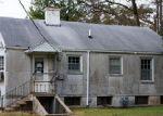Casa en Remate en Monett 65708 FRISCO ST - Identificador: 4060166708