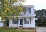 Casa en Remate en Grand Rapids 49503 CASS AVE SE - Identificador: 4060274445