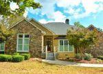 Casa en Remate en Carrollton 30116 HIDDEN LAKES DR - Identificador: 4060613887