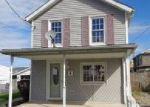 Casa en Remate en Scranton 18512 SIMPSON ST - Identificador: 4060722945