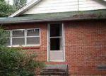 Casa en Remate en Clarksville 72830 S CLINE RD - Identificador: 4060854322
