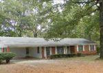 Casa en Remate en Fordyce 71742 HOLT - Identificador: 4060861773