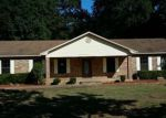 Casa en Remate en Danville 72833 E HIGHWAY 80 - Identificador: 4060873147