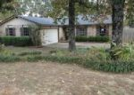 Casa en Remate en Sherwood 72120 DONNELL DR - Identificador: 4060875342