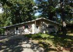 Casa en Remate en Bella Vista 72714 HINCKLEY CIR - Identificador: 4060878412