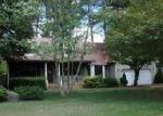 Casa en Remate en Harvest 35749 EMERALD DR - Identificador: 4060884997