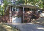 Casa en Remate en Weaver 36277 WOODVALE AVE - Identificador: 4060980912