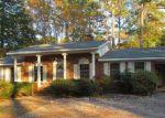 Casa en Remate en Spruce Pine 35585 EARL STRICKLAND RD - Identificador: 4060985723