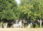 Casa en Remate en Cordele 31015 CYPRESS HILL RD - Identificador: 4061174484