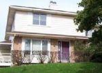 Casa en Remate en Madison 53705 MESA VERDE CT - Identificador: 4061318576