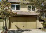 Casa en Remate en Hayward 94541 GARWOOD GLEN DR - Identificador: 4061354937