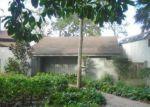 Casa en Remate en Fernandina Beach 32034 SEA MARSH RD - Identificador: 4061489382
