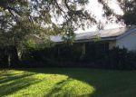 Casa en Remate en Palm Bay 32905 BRIARWOOD BLVD NE - Identificador: 4061502529