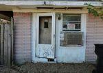 Casa en Remate en Texas City 77590 ORANGE AVE - Identificador: 4061812612