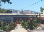 Casa en Remate en San Fernando 91340 8TH ST - Identificador: 4061858155