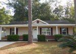 Casa en Remate en Tallahassee 32305 BALKIN CT - Identificador: 4062503288