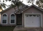 Casa en Remate en Tallahassee 32309 NEEDLE PALM WAY - Identificador: 4062505937