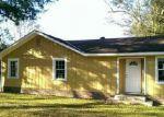 Casa en Remate en Eight Mile 36613 ECKFORD ST - Identificador: 4062813831