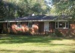 Casa en Remate en Millbrook 36054 ROSE HILL RD - Identificador: 4062822579