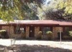 Casa en Remate en Saraland 36571 FOREST AVE - Identificador: 4062831337