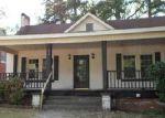 Casa en Remate en Gadsden 35903 ELM AVE - Identificador: 4062835271