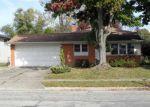 Casa en Remate en Columbus 43232 LISBON DR - Identificador: 4063148430