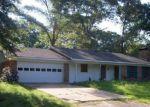 Casa en Remate en Tyler 75707 CREEK BEND DR - Identificador: 4063243472