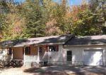 Casa en Remate en Gallant 35972 RANDALL RD - Identificador: 4063320111
