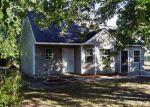 Casa en Remate en Ozark 72949 N 12TH ST - Identificador: 4063340705