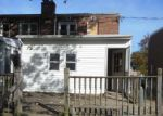 Casa en Remate en Wilmington 19805 LINDEN AVE - Identificador: 4064433448