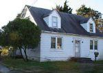 Casa en Remate en Newport News 23601 CENTER AVE - Identificador: 4064546894