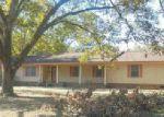 Casa en Remate en Fort Valley 31030 BERKSHIRE DR - Identificador: 4064616970