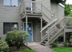 Casa en Remate en Eugene 97401 LAKE ISLE DR - Identificador: 4064676973