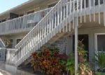 Casa en Venta ID: 04064910848