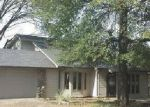 Casa en Remate en Maumelle 72113 PRINCE DR - Identificador: 4064961651