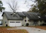 Casa en Remate en Horseshoe Bend 72512 E TRI LAKES DR - Identificador: 4064974787