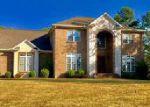 Casa en Remate en Killen 35645 WHITETAIL XING - Identificador: 4064986157