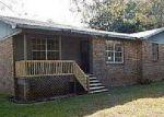 Casa en Remate en Eight Mile 36613 KUSHLA MCLEOD RD - Identificador: 4064997557