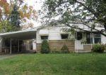 Casa en Remate en Columbus 43207 COLTON RD - Identificador: 4065377275
