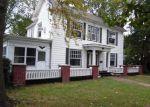 Casa en Remate en Carrollton 64633 N FOLGER ST - Identificador: 4065520496