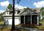 Casa en Remate en Waycross 31503 WILL COX RD - Identificador: 4065616864