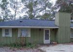 Casa en Remate en Phenix City 36870 LEE ROAD 450 - Identificador: 4065673796