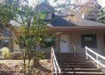 Casa en Remate en Danville 35619 FREEMAN RD - Identificador: 4065879642