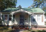 Casa en Remate en Wallace 28466 E CLIFF ST - Identificador: 4066183144