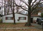 Casa en Remate en Stuttgart 72160 S COLUMBUS ST - Identificador: 4066364925