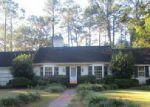 Casa en Remate en Moultrie 31768 13TH AVE SE - Identificador: 4066474855