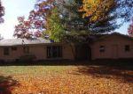 Casa en Remate en Elkhart 46514 COUNTY ROAD 4 - Identificador: 4066525196